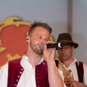 Simmisamma-live-Hippodrom-Muenchen-2018-81