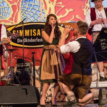 Simmisamma-live-Hippodrom-Muenchen-2018-82