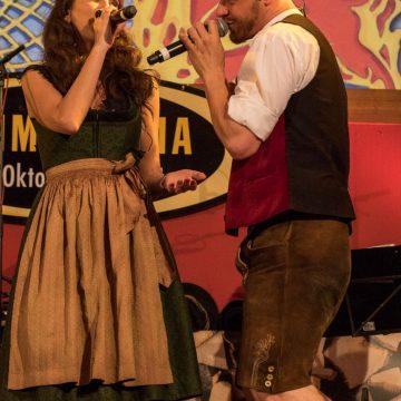 Simmisamma-live-Hippodrom-Muenchen-2018-83