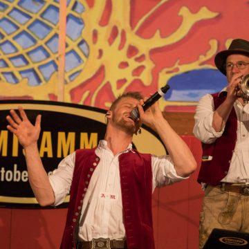 Simmisamma-live-Hippodrom-Muenchen-2018-89