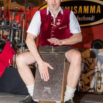 Simmisamma-live-Hippodrom-Muenchen-2018-93